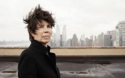 The High Line Queen
