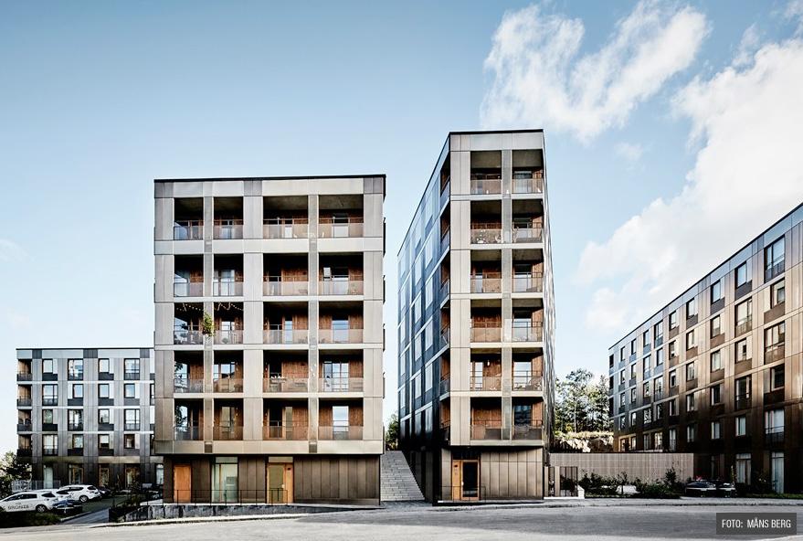 årets stockholmsbyggnad byggplåt