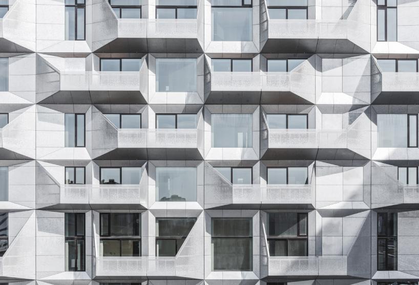 Galvaniserat stål cobe svensk byggplåt