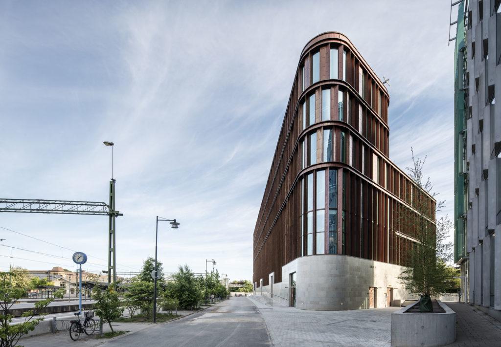 Fojab lunds tingsrätt koppar svensk byggplåt