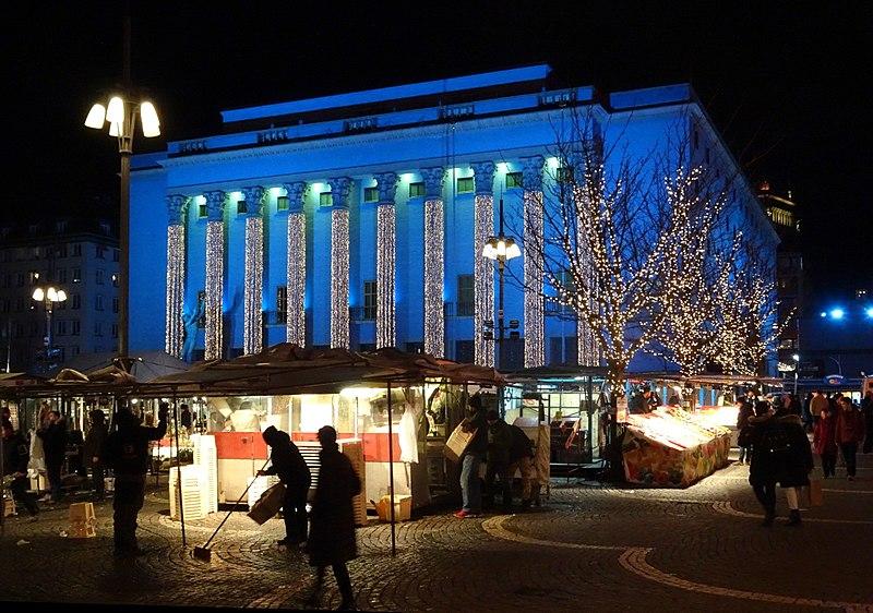 arkitekturgalan 2019 svensk byggplåt sveriges arkitekter konserthuset stockholm