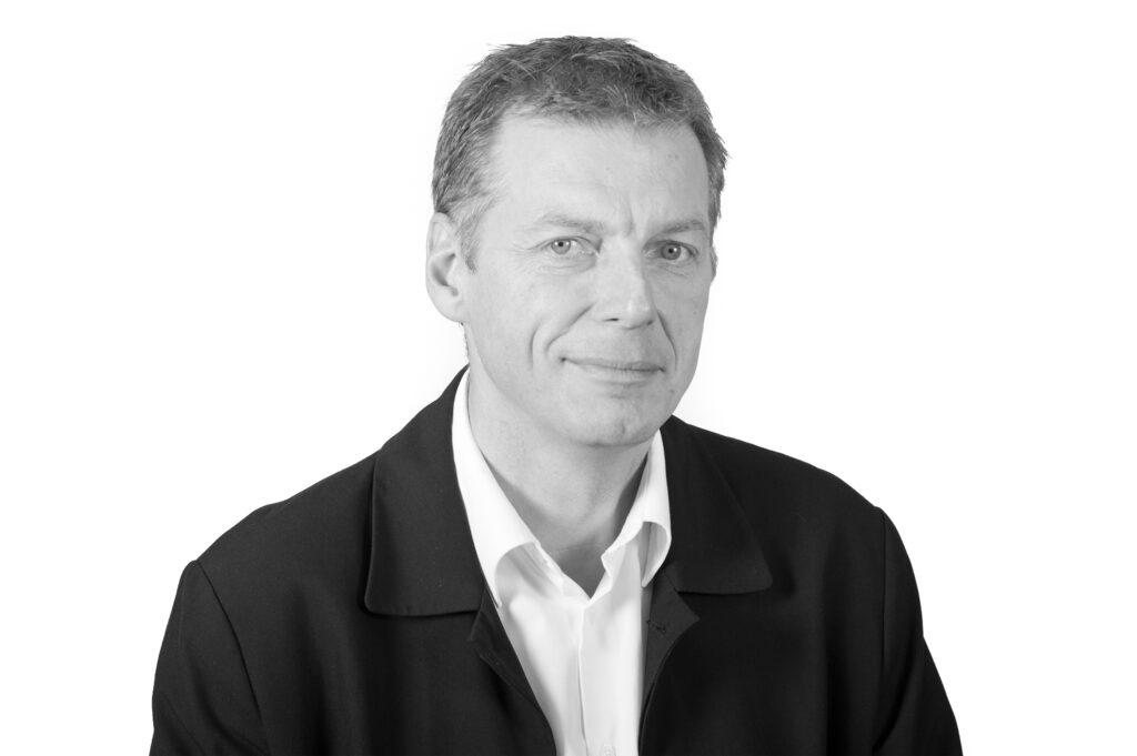 Kjell Adamsson arkitekt FOJAB Lunds Tingsrätt