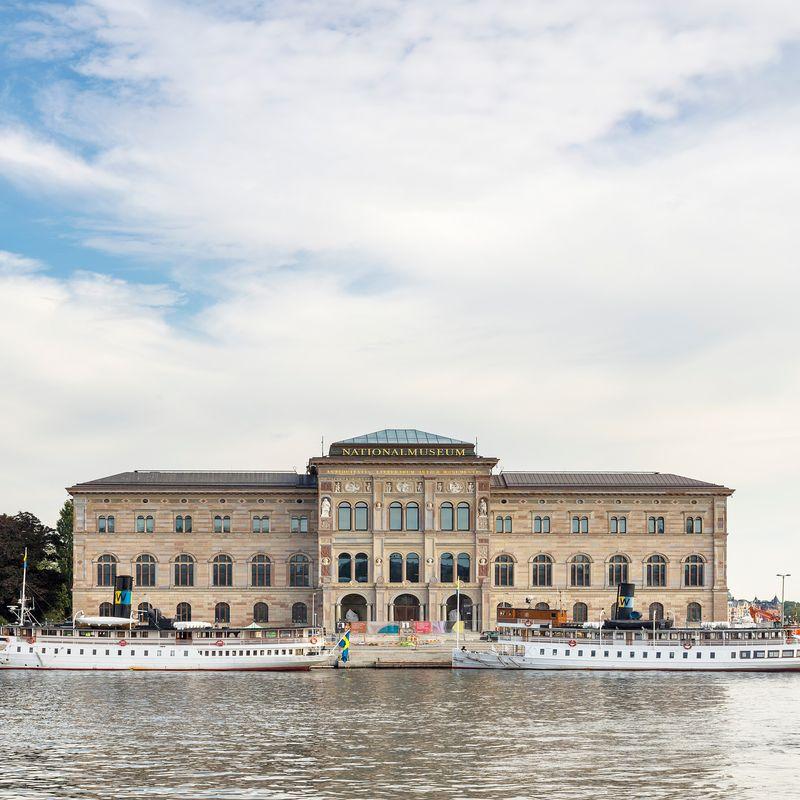 nationalmuseum stockholm waf shortlisted