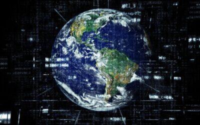 Ställningstagande om digital delning av produkt- och miljödata