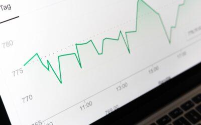 Ny data visar på stor efterfrågan av byggplåt